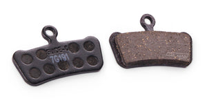 SRAM Guide Organic brake pads (also for Avid Trail)