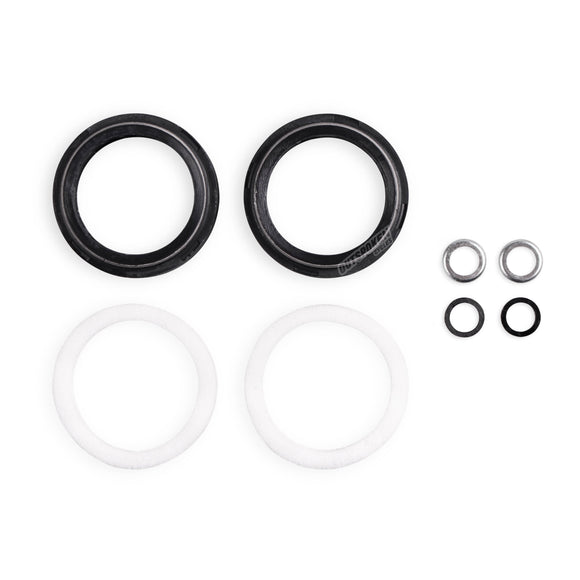 Pike Boxxer Lyrik 35mm SKF seal kit