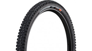 "27.5"" Maxxis Aggressor Double Down"