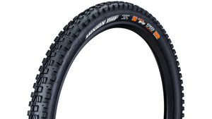 "27.5"" Maxxis Minion DHF Double Down"