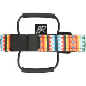 Backcountry Research Mutherload Strap - Pines