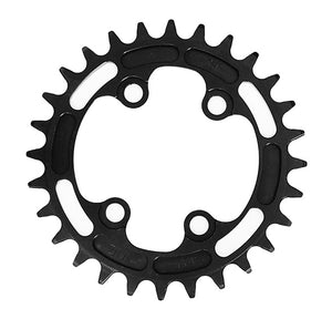 M8000 Narrow Wide Chainring from Revolution components