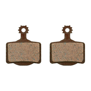 GPVN Magura MT2-4-6-8 Disc Brake Pads