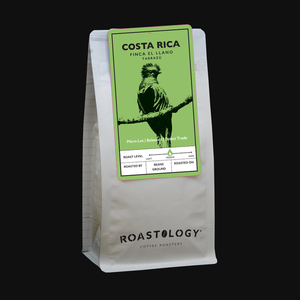 Cafeology Proud to launch new Direct Trade partnership with Café Roberto Mata
