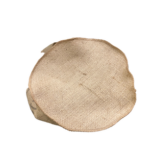 Circle Coffee Sack Bags