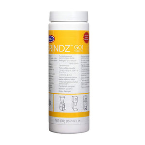 Urnex Grindz Cleaner 430g
