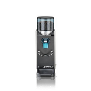 Rancilio Rocky on Demand Grinder