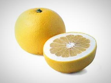 Oroblanco Grapefruit