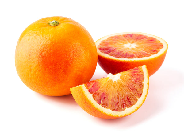 Smith Red Blood Orange