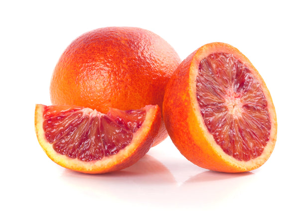 Sanguinelli Blood Orange