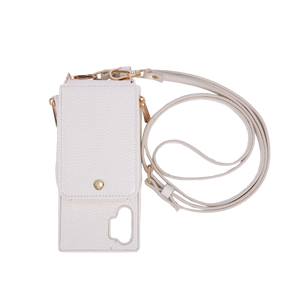 Pearl Crossbody TREK™ Compatible with Note 10+