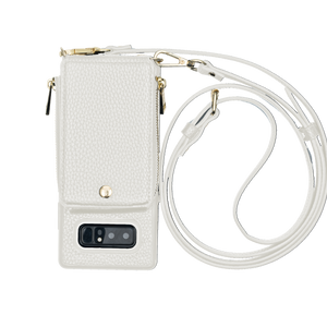 Pearl Crossbody TREK™ Compatible with Note 8