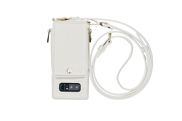 Pearl Crossbody TREK™ Compatible with Note 8 1