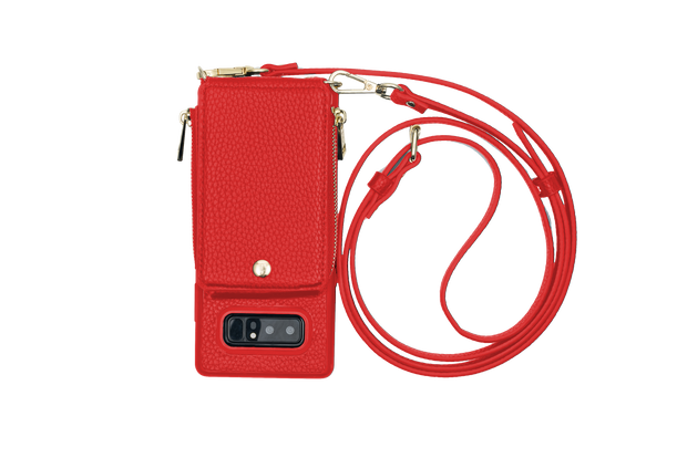 Lobster Crossbody TREK™ Compatible with Note 8 1