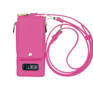 Watermelon Crossbody TREK™ Compatible with Note 8