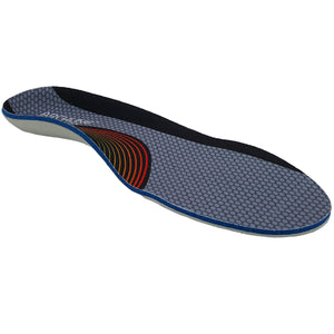 ARCHLINE BALANCE ARCH SUPPORT