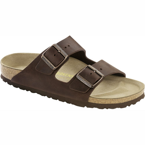 BIRKENSTOCK ARIZONA (large sizes available)