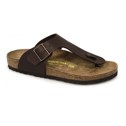 BIRKENSTOCK RAMSES (large sizes only)