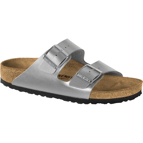 BIRKENSTOCK ARIZONA NARROW FIT- multiple colours