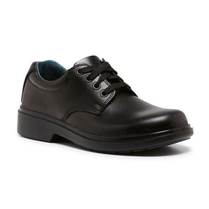 Childrens school shoes Clarks school shoes Childrens shoes
