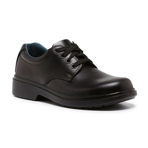 Clarks school shoes Childrens school shoes Childrens shoes School shoes sydney
