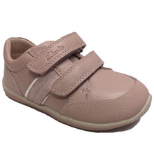 CLARKS MICKY F width- multiple colours