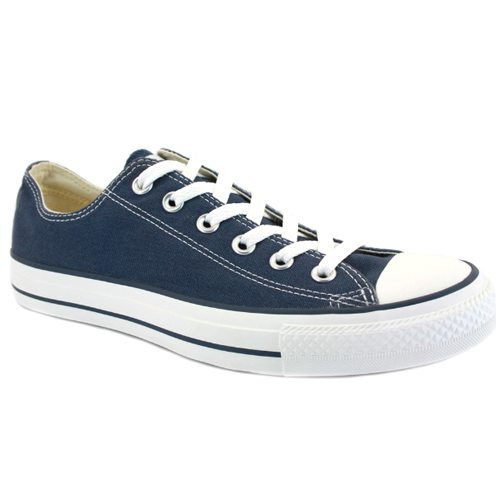 CONVERSE CHUCK TAYLOR ALLSTAR (Large sizes only)
