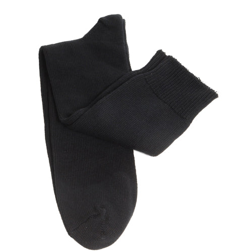 Lafitte King Size Business Socks (13-17)