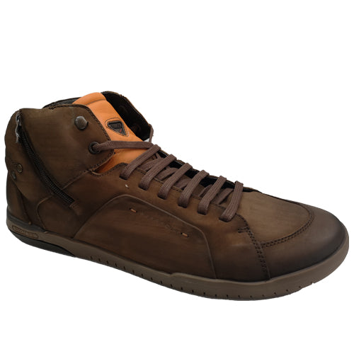 Large Size Shoes for Men in Australia