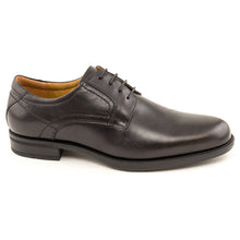 FLORSHEIM BROOKFIELD- multiple colours