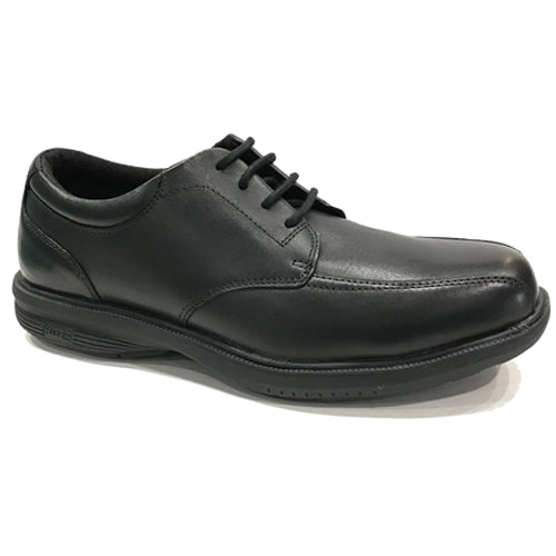 FLORSHEIM BUCKLAND (large sizes only)