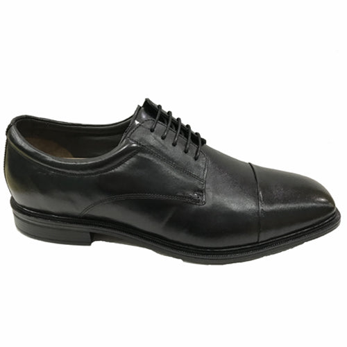 FLORSHEIM COLLEGE (large sizes only)