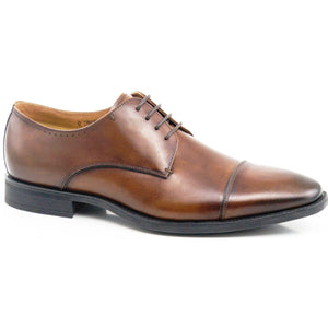 FLORSHEIM COVENANT- multiple colours