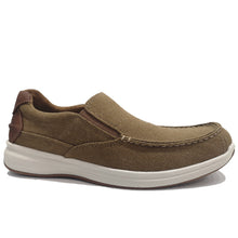 FLORSHEIM GREAT LAKES CANVAS - multiple colours