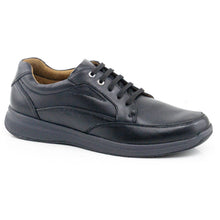 FLORSHEIM GREAT LAKES WALK- multiple colours