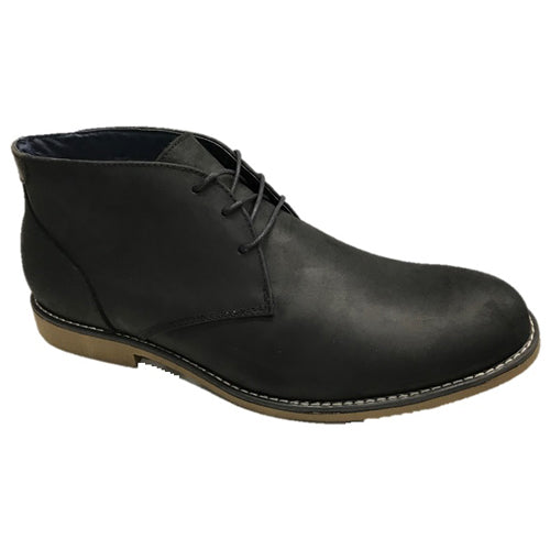 HUSH PUPPIES TERMINAL (Large sizes only)