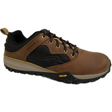 MERRELL HAVOC WELLS LACE (large sizes available)