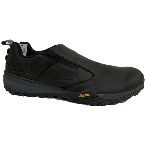 MERRELL HAVOC WELLS MOCC (large sizes only)