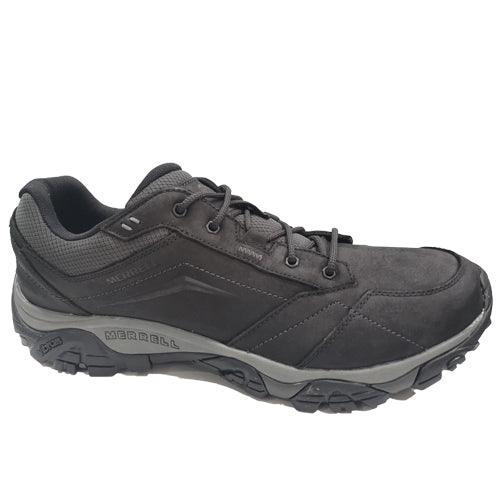 MERRELL MOAB ADVENTURE (Large sizes only)