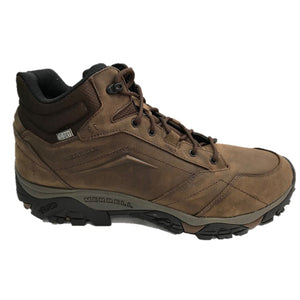 MERRELL MOAB ADVENTURE (waterproof + large sizes)