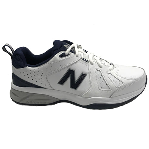 NEW BALANCE MX624 V5 - 2E Width (large sizes available)