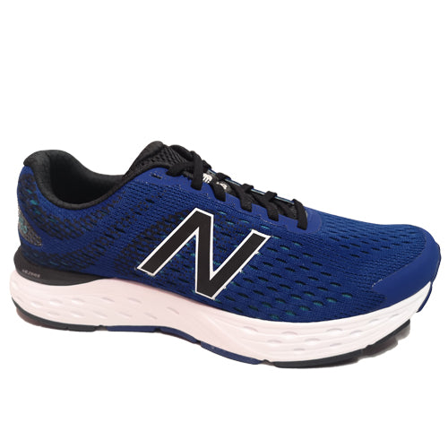 NEW BALANCE M680CT6 4E (large sizes only)