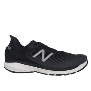 NEW BALANCE M860B11 - 2E Width (large sizes only)