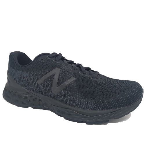 NEW BALANCE M880T10 - 2E Width (large sizes only)