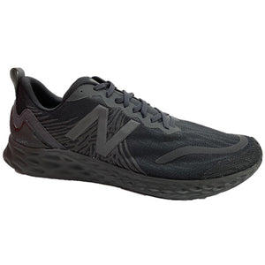 NEW BALANCE TEMPO (large sizes only)