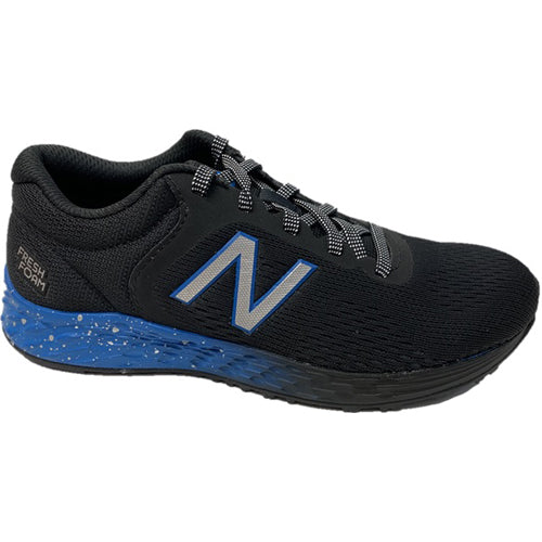 NEW BALANCE ARISHI (PARIBB)