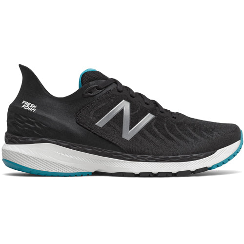 NEW BALANCE M860N11 4E (large sizes only)