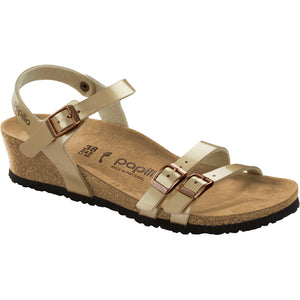 Papillio Lana (by Birkenstock)- multiple colours