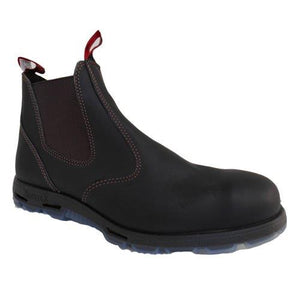 REDBACK USBOK- Steel Toe + Larger Sizes