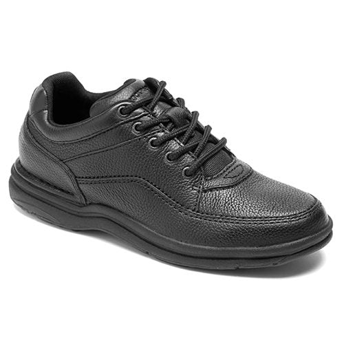 ROCKPORT WORLD TOUR CLASSIC WALKER (large sizes available)